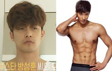 """Loạt sao Hàn """"khoe"""" hình ảnh xuề xòa ở nhà khi tham gia show thực tế này!"""