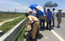 Viện Khoa học hình sự điều tra vụ 2 nữ sinh tử vong khi đi sinh nhật ở Hưng Yên