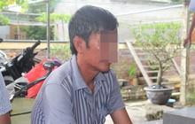 Vụ tài xế taxi bị sát hại: Xót xa người ở lại