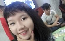 Hà Nội: Nữ sinh mất tích 10 ngày sau khi đi chơi ở Hưng Yên, cả nhà đi tìm khắp nơi nhưng không thấy