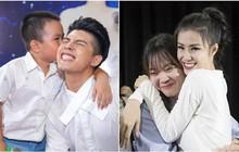 """Những lần sao Việt ra mặt bảo vệ fan khiến người hâm mộ không khỏi """"nức lòng"""""""