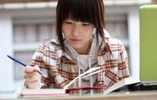 Những tình trạng mà sĩ tử nào cũng mắc phải ngay sát ngày thi Đại học, từ bỏ ngay kẻo ảnh hưởng sức khoẻ