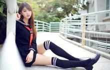 Tại sao một đất nước cởi mở về tình dục như Nhật Bản lại né tránh dạy về tình dục cho học sinh?
