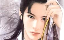 Hàn Tử Cao: Hoàng hậu đàn ông đẹp hơn cả Điêu Thuyền, Tây Thi, chung tình đến mức chấp nhận bị xử tử ở tuổi 30