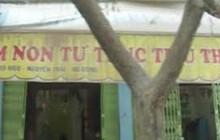 Bé trai 2 tuổi tử vong tại điểm trông giữ trẻ tư nhân ở Hà Nội