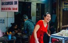 """Chùm ảnh: Ở Sài Gòn, có một khu chợ mang tên Campuchia nằm trong hẻm nhỏ nhưng """"hội tụ"""" đủ hàng ăn thức uống các vùng miền"""