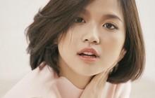 Suni Hạ Linh kể chuyện niềng răng thay đổi ngoại hình