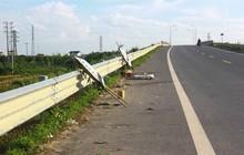 Hai cô gái chết bất thường ở Hưng Yên: Người nhà đề nghị trích xuất camera giao thông