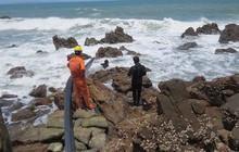 Huyện đảo Cô Tô mất điện: Tìm thấy vị trí sự cố, ít nhất 8 ngày nữa mới có điện