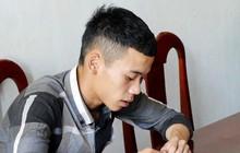 Thông tin nam sinh 18 tuổi bị đánh thuốc mê, bắt cóc là hoàn toàn bị đặt