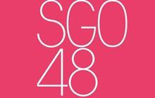 AKB48 công bố nhóm nhỏ quốc tế SGO48 hoạt động tại Việt Nam