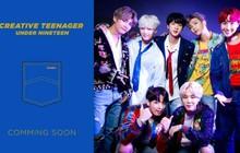 Công ty cũ của T-Ara bị ném đá khi làm show thực tế tìm ra nhóm nhạc giống BTS