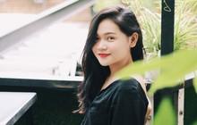 Cùng trò chuyện với Thiên Ngân – Một trong những nữ CEO trẻ tuổi nhất hiện nay