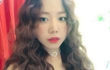 Khoe tóc mới để thông báo nhóm sắp comeback, Namjoo (Apink) lại bị netizen dìm hàng tơi tả