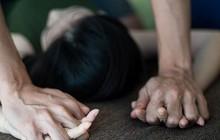 Đồng Nai: Truy bắt đối tượng dùng dao không chế hiếp dâm người phụ nữ