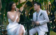 Lam Trường mời Đông Nhi tái hiện bản hit từng song ca thành công với Cẩm Ly cách đây 15 năm