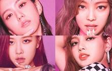 Black Pink và hit mới lọt Top 5 Instiz Chart trong tuần đầu góp mặt, dự kiến thống trị BXH tuần sau
