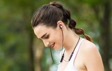 Mỏi mắt đi tìm tai nghe không dây, độ ổn định như tai dây và chúng tôi đã tìm thấy!
