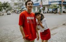 """Gọi Mai Tài Phến là """"chồng"""", nhưng người chồng thật sự của Trang Hý là ai?"""