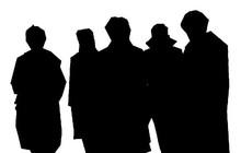 """Bài hát từ 2013 của boygroup bất ngờ quay lại dẫn đầu BXH, """"hất cẳng"""" Black Pink khỏi top 10"""