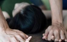 Cô giáo bị nam thanh niên bịt mặt lẻn vào trường, khống chế hiếp dâm