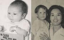 Bị bắt cóc từ lúc mới sinh rồi được tìm thấy, 50 năm sau người đàn ông mới phát hiện ra mình không phải đứa bé đã mất tích năm xưa