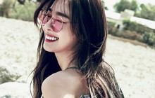 Trước thềm lên sóng album mới, Tiffany (SNSD) viết tâm thư gửi fan
