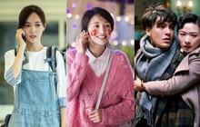 Mùa phim hè Hoa Ngữ 2018: Lượng nhiều mà chất chẳng được bao nhiêu!
