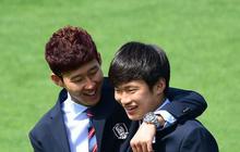 TRỰC TIẾP Hàn Quốc - Mexico: Son Heung-min có tạo nên bất ngờ cho Hàn Quốc?
