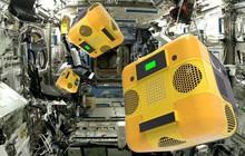 Tham gia ngay thử thách thiết kế cánh tay robot của NASA để giành giải thưởng lên tới 5.000 USD