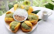 """Cô chủ Lan Bakery: Nhờ """"gái rượu"""" khơi nguồn cảm hứng, tôi được thỏa đam mê với ẩm thực Việt"""