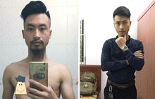 Thanh niên mê phim chưởng khoe râu 7 tháng không cạo, phá đảo hạng mục râu tóc trên MXH