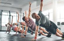 Chinh phục cơ bụng 6 múi không hề khó, hãy thử áp dụng những bí quyết này ngay thôi
