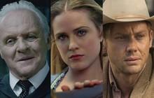 """Phim gây sốc """"Westworld"""" sắp hết mà dân tình vẫn ngơ ngác trên mây với 6 câu hỏi"""