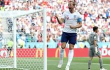 TRỰC TIẾP (H1) Anh 3-0 Panama: Lingard vẽ đường cong tuyệt đẹp gia tăng cách biệt