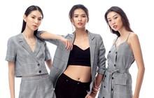 Team Sang tung clip xúc động giữa thời điểm rạn nứt, lục đục: Showbiz có tình bạn nhưng có giới hạn đúng không?