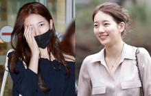 Hãy gọi Suzy là nữ hoàng mặt mộc 100% của xứ Hàn vì thói quen hiếm có này!