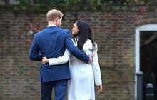 20 thói quen tốt cho sức khỏe của các thành viên trong Hoàng gia Anh mà bạn nên học lỏm theo