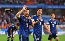 Truyền thông Nhật Bản nói gì về trận hòa quả cảm trước Senegal?