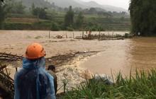 Giám đốc Công an tỉnh Yên Bái: Không có thí sinh nào phải bỏ thi vì mưa lũ