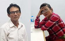 """Vụ giết người rồi trói xác vứt xuống sông ở Đà Nẵng: Nạn nhân rất tốt bụng, từng là """"ân nhân"""" của vợ chồng nghi phạm"""