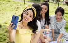Cùng sao Việt săn điện thoại Samsung giá rẻ bất ngờ