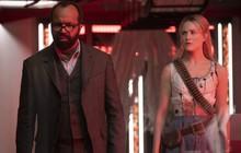 """Soi """"nhẵn não"""" mới kết luận dc 5 điều trong tập cuối mùa 2 của """"Westworld"""""""