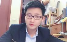 Thầy giáo Lại Tiến Minh: Đề thi Toán khó, lạ nhưng không hay, điểm thi đa số sẽ dao động từ 4-5