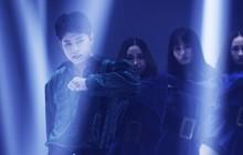 """Noo Phước Thịnh đầu tư hệ thống đèn """"khủng"""" để ghi hình MV Dance mới"""