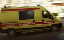 Xả súng tại trường đại học ở Nga, ít nhất 2 người bị thương