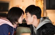 4 điều khiến phim mới của Trịnh Sảng và bạn trai Đường Yên có thành tích bết bát