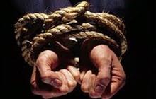 Nhóm giang hồ ở Đồng Nai dùng dao khống chế bắt cóc người đàn ông, đòi 300 triệu đồng tiền chuộc
