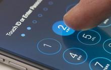 Apple lên tiếng phủ nhận thông tin iPhone có thể bị phá mật khẩu dễ dàng