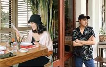 Dù quán mới mọc lên như nấm, nhưng 3 quán này vẫn là lựa chọn số 1 khi muốn ăn đồ Tây ngon ở Sài Gòn